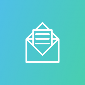 15 Tips and Tricks of Libero Mail